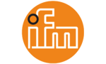 ifm-logo.png