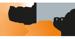 Logo LogiMAT 2020