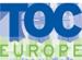 TOC Europe Logo