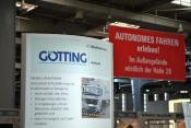 Götting at ITS Niedersachsen