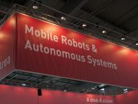 Hannover Messe International 2011