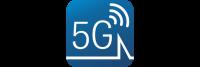 Götting 5G Logo
