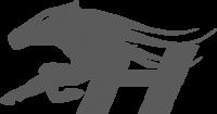 HorsePower Logo