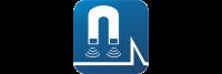 Logo Götting Magnetic Tape Guidance