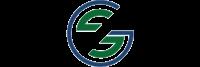 Logo GS Fleetcontrol