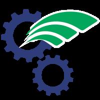 TACNET Logo small
