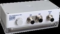 Photo: Transponder Antenna HG G-71915