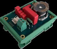 Loop filter HG G-50875-A