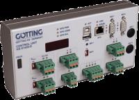 Photo Control Unit HG G-61430 / hardware component HG G-73650