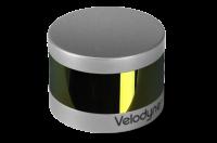 Velodyne VLP-16 Puck