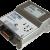 Photo Götting Audio Player MP3 HG G-31500