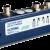 Variant HG G-71455ZA, 409 kHz, Profinet & USB