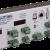 Photo Control Unit HG G-61430